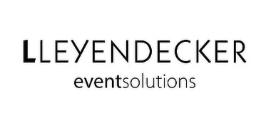 LLeyendecker Eventsolutions